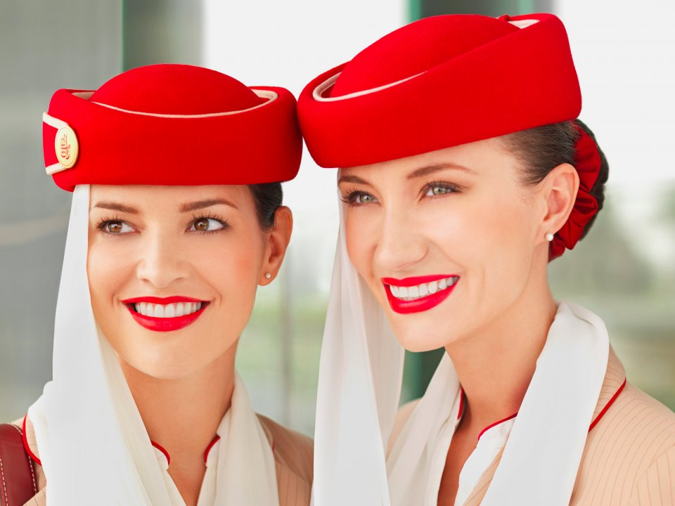 a typical day for a cabin crew on a long haul flight essay I never dreamed of becoming a member of a cabin crew boarding a long-haul flight personal essay emirates flight attendant secrets.